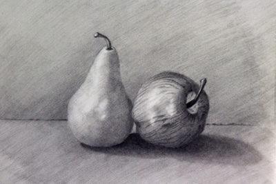 online drawing course